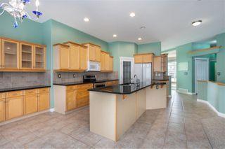 Photo 7: 1180 GOODWIN Circle in Edmonton: Zone 58 House for sale : MLS®# E4175237