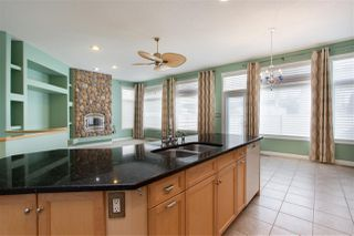 Photo 9: 1180 GOODWIN Circle in Edmonton: Zone 58 House for sale : MLS®# E4175237
