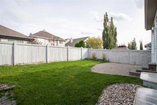 Photo 28: 1180 GOODWIN Circle in Edmonton: Zone 58 House for sale : MLS®# E4175237