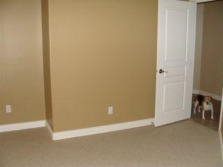 Photo 21: 1180 GOODWIN Circle in Edmonton: Zone 58 House for sale : MLS®# E4175237