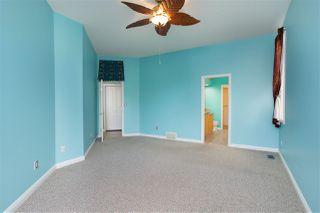 Photo 11: 1180 GOODWIN Circle in Edmonton: Zone 58 House for sale : MLS®# E4175237