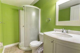 Photo 26: 1180 GOODWIN Circle in Edmonton: Zone 58 House for sale : MLS®# E4175237