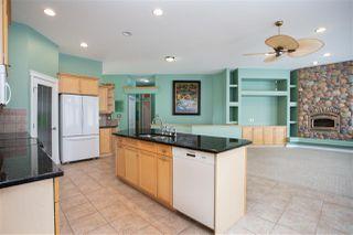 Photo 8: 1180 GOODWIN Circle in Edmonton: Zone 58 House for sale : MLS®# E4175237