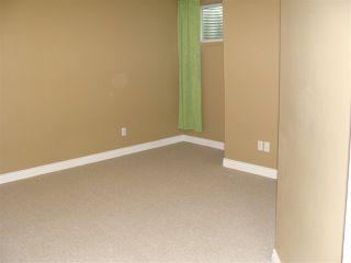 Photo 22: 1180 GOODWIN Circle in Edmonton: Zone 58 House for sale : MLS®# E4175237