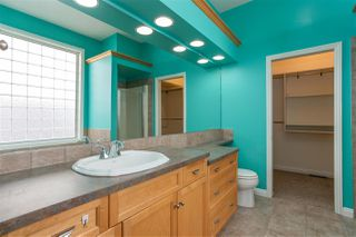 Photo 13: 1180 GOODWIN Circle in Edmonton: Zone 58 House for sale : MLS®# E4175237