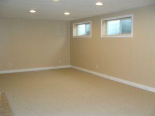Photo 25: 1180 GOODWIN Circle in Edmonton: Zone 58 House for sale : MLS®# E4175237