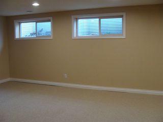 Photo 23: 1180 GOODWIN Circle in Edmonton: Zone 58 House for sale : MLS®# E4175237