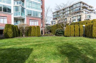 "Photo 2: 1202 130 E 2ND Street in North Vancouver: Lower Lonsdale Condo for sale in ""The Olympic"" : MLS®# R2416935"