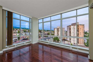 "Photo 15: 1202 130 E 2ND Street in North Vancouver: Lower Lonsdale Condo for sale in ""The Olympic"" : MLS®# R2416935"