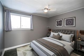 Photo 12: 418 Harvard Avenue West in Winnipeg: West Transcona Residential for sale (3L)  : MLS®# 1930494
