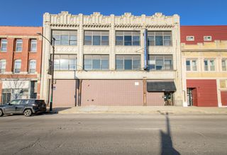 Main Photo: 2704 North Avenue in Chicago: CHI - West Town Commercial Sale for sale (Chicago North)  : MLS®# MRD10603910