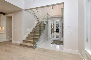 Photo 10: 6432 KITCHENER Street in Burnaby: Parkcrest 1/2 Duplex for sale (Burnaby North)  : MLS®# R2428757