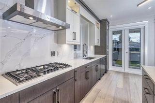 Photo 6: 6432 KITCHENER Street in Burnaby: Parkcrest 1/2 Duplex for sale (Burnaby North)  : MLS®# R2428757