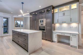 Photo 7: 6432 KITCHENER Street in Burnaby: Parkcrest 1/2 Duplex for sale (Burnaby North)  : MLS®# R2428757