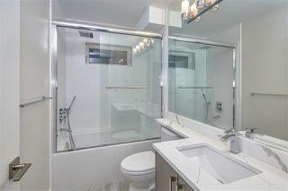 Photo 15: 6432 KITCHENER Street in Burnaby: Parkcrest 1/2 Duplex for sale (Burnaby North)  : MLS®# R2428757
