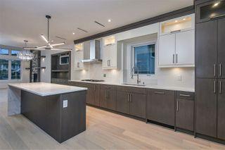 Photo 8: 6432 KITCHENER Street in Burnaby: Parkcrest 1/2 Duplex for sale (Burnaby North)  : MLS®# R2428757