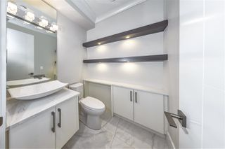 Photo 11: 6432 KITCHENER Street in Burnaby: Parkcrest 1/2 Duplex for sale (Burnaby North)  : MLS®# R2428757