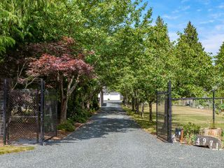 Photo 43: 4971 W Thompson Clarke Dr in DEEP BAY: PQ Bowser/Deep Bay House for sale (Parksville/Qualicum)  : MLS®# 831475