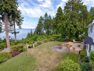 Photo 72: 4971 W Thompson Clarke Dr in DEEP BAY: PQ Bowser/Deep Bay House for sale (Parksville/Qualicum)  : MLS®# 831475