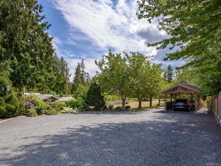 Photo 75: 4971 W Thompson Clarke Dr in DEEP BAY: PQ Bowser/Deep Bay House for sale (Parksville/Qualicum)  : MLS®# 831475