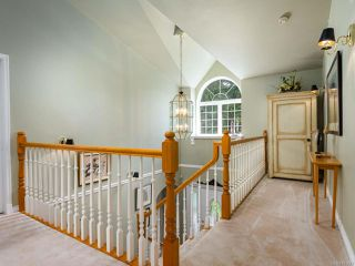 Photo 22: 4971 W Thompson Clarke Dr in DEEP BAY: PQ Bowser/Deep Bay House for sale (Parksville/Qualicum)  : MLS®# 831475