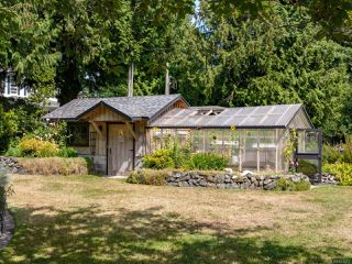 Photo 80: 4971 W Thompson Clarke Dr in DEEP BAY: PQ Bowser/Deep Bay House for sale (Parksville/Qualicum)  : MLS®# 831475