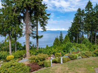 Photo 64: 4971 W Thompson Clarke Dr in DEEP BAY: PQ Bowser/Deep Bay House for sale (Parksville/Qualicum)  : MLS®# 831475