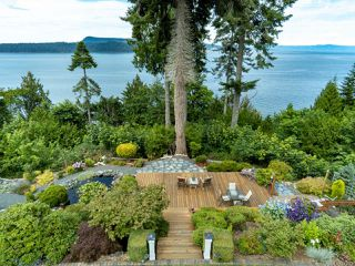 Photo 61: 4971 W Thompson Clarke Dr in DEEP BAY: PQ Bowser/Deep Bay House for sale (Parksville/Qualicum)  : MLS®# 831475