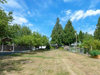 Photo 74: 4971 W Thompson Clarke Dr in DEEP BAY: PQ Bowser/Deep Bay House for sale (Parksville/Qualicum)  : MLS®# 831475
