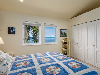 Photo 30: 4971 W Thompson Clarke Dr in DEEP BAY: PQ Bowser/Deep Bay House for sale (Parksville/Qualicum)  : MLS®# 831475