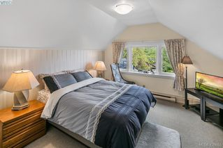Photo 18: 479 Monterey Ave in VICTORIA: OB South Oak Bay House for sale (Oak Bay)  : MLS®# 832521