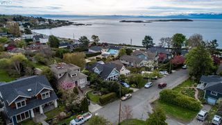 Photo 27: 479 Monterey Ave in VICTORIA: OB South Oak Bay House for sale (Oak Bay)  : MLS®# 832521