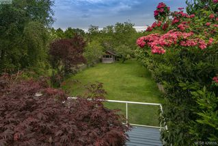 Photo 5: 479 Monterey Ave in VICTORIA: OB South Oak Bay House for sale (Oak Bay)  : MLS®# 832521