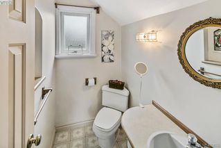 Photo 22: 479 Monterey Ave in VICTORIA: OB South Oak Bay House for sale (Oak Bay)  : MLS®# 832521