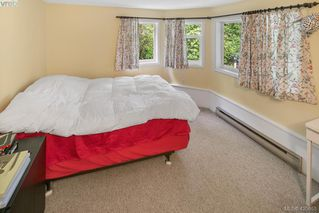 Photo 24: 479 Monterey Ave in VICTORIA: OB South Oak Bay House for sale (Oak Bay)  : MLS®# 832521