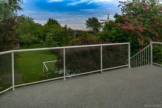 Photo 4: 479 Monterey Ave in VICTORIA: OB South Oak Bay Single Family Detached for sale (Oak Bay)  : MLS®# 832521