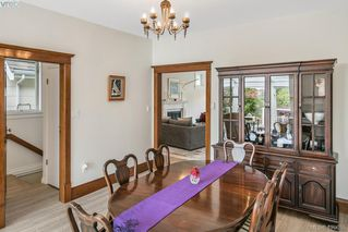 Photo 10: 479 Monterey Ave in VICTORIA: OB South Oak Bay House for sale (Oak Bay)  : MLS®# 832521