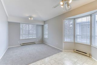 """Photo 12: 220 13895 102 Avenue in Surrey: Whalley Townhouse for sale in """"WINDHAM ESTATES"""" (North Surrey)  : MLS®# R2433683"""