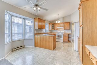 """Photo 9: 220 13895 102 Avenue in Surrey: Whalley Townhouse for sale in """"WINDHAM ESTATES"""" (North Surrey)  : MLS®# R2433683"""