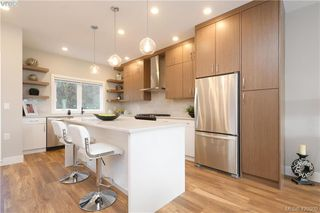 Photo 2: 7 4355 Viewmont Avenue in VICTORIA: SW Royal Oak Row/Townhouse for sale (Saanich West)  : MLS®# 420909