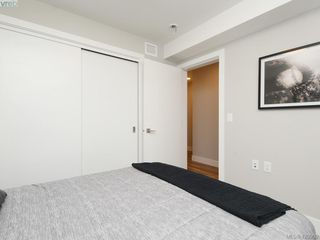 Photo 17: 7 4355 Viewmont Avenue in VICTORIA: SW Royal Oak Row/Townhouse for sale (Saanich West)  : MLS®# 420909