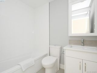 Photo 15: 7 4355 Viewmont Avenue in VICTORIA: SW Royal Oak Row/Townhouse for sale (Saanich West)  : MLS®# 420909