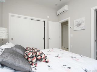 Photo 11: 7 4355 Viewmont Avenue in VICTORIA: SW Royal Oak Row/Townhouse for sale (Saanich West)  : MLS®# 420909