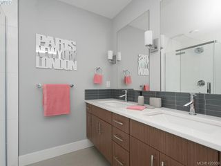 Photo 12: 7 4355 Viewmont Avenue in VICTORIA: SW Royal Oak Row/Townhouse for sale (Saanich West)  : MLS®# 420909