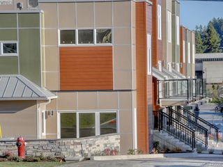 Photo 19: 7 4355 Viewmont Avenue in VICTORIA: SW Royal Oak Row/Townhouse for sale (Saanich West)  : MLS®# 420909