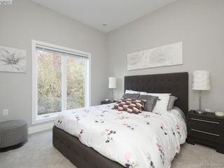 Photo 10: 7 4355 Viewmont Avenue in VICTORIA: SW Royal Oak Row/Townhouse for sale (Saanich West)  : MLS®# 420909