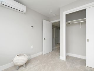Photo 14: 7 4355 Viewmont Avenue in VICTORIA: SW Royal Oak Row/Townhouse for sale (Saanich West)  : MLS®# 420909