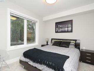Photo 16: 7 4355 Viewmont Avenue in VICTORIA: SW Royal Oak Row/Townhouse for sale (Saanich West)  : MLS®# 420909