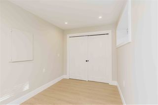 Photo 18: 3487 NORMANDY Drive in Vancouver: Renfrew Heights House for sale (Vancouver East)  : MLS®# R2437562