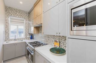 Photo 10: 3487 NORMANDY Drive in Vancouver: Renfrew Heights House for sale (Vancouver East)  : MLS®# R2437562
